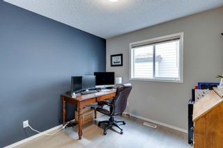 Photo 11: 171 Gleneagles View: Cochrane Detached for sale : MLS®# A1148756