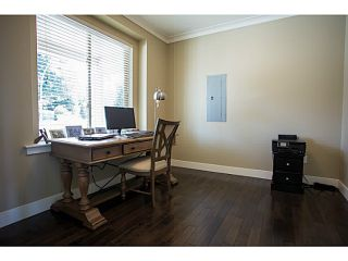 """Photo 20: 45371 MAGDALENA Place: Cultus Lake House for sale in """"RIVERSTONE"""" : MLS®# H2152514"""