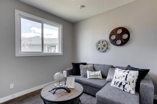 Photo 30: 19 610 4 Avenue: Sundre Row/Townhouse for sale : MLS®# A1106139
