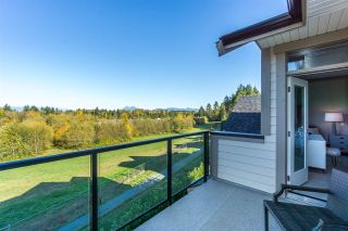 Photo 12: 9 24455 61 Avenue in Langley: Salmon River House for sale : MLS®# R2246906