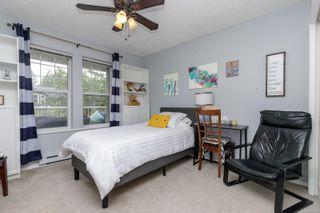 Photo 18: 401 606 Goldstream Ave in : La Fairway Condo for sale (Langford)  : MLS®# 877939