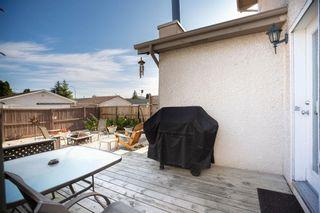 Photo 43: 42 Hearthwood Grove in Winnipeg: Riverbend Residential for sale (4E)  : MLS®# 202024281