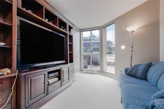 Photo 30: 505 122 E 3RD Street in North Vancouver: Lower Lonsdale Condo for sale : MLS®# R2593280