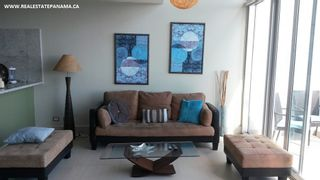Photo 5: Bahia Loft for Sale in Gorgona