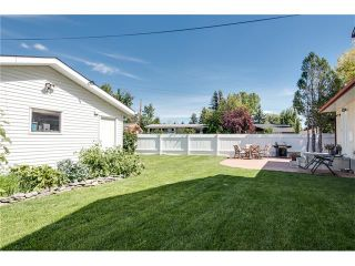 Photo 22: 4228 DALHART Road NW in Calgary: Dalhousie House for sale : MLS®# C4078994