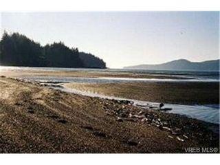 Photo 8: 34 Tsonoqua Dr in PORT RENFREW: Sk Port Renfrew House for sale (Sooke)  : MLS®# 340952