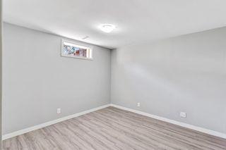Photo 22: 547 Whiteland Drive NE in Calgary: Whitehorn Semi Detached for sale : MLS®# A1124147