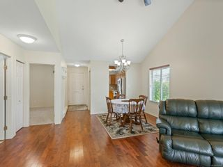 Photo 12: 8 5131 Gertrude St in : PA Port Alberni Row/Townhouse for sale (Port Alberni)  : MLS®# 876851