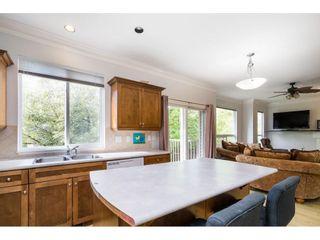 "Photo 14: 1123 11497 236 Street in Maple Ridge: Cottonwood MR House for sale in ""Gilker Hill Estates"" : MLS®# R2621577"