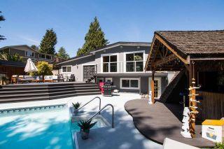 Photo 34: 1130 EHKOLIE CRESCENT in Delta: English Bluff House for sale (Tsawwassen)  : MLS®# R2579934