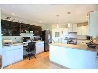 Photo 7: 324 E 29TH Street in NORTH VANC: Upper Lonsdale House for sale (North Vancouver)  : MLS®# V1143433