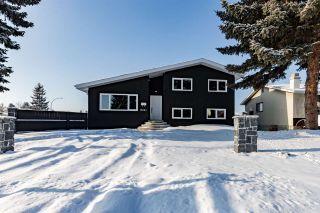 Photo 50: 15204 94 Street in Edmonton: Zone 02 House for sale : MLS®# E4226877