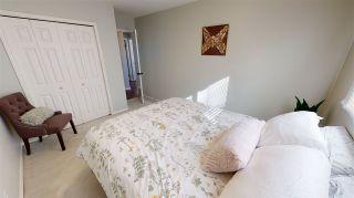 Photo 15: 10328 113 Avenue in Fort St. John: Fort St. John - City NW House for sale (Fort St. John (Zone 60))  : MLS®# R2549307