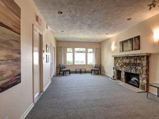 Photo 24: 43 5110 Cordova Bay Rd in : SE Cordova Bay Row/Townhouse for sale (Saanich East)  : MLS®# 870027
