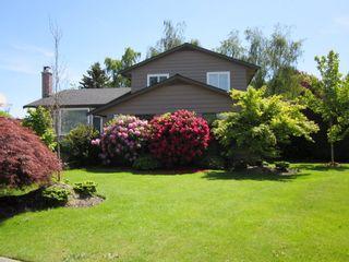 Photo 33: 3160 SPRINGTHORNE CRESCENT in Springs: Steveston North House for sale ()  : MLS®# V1054245