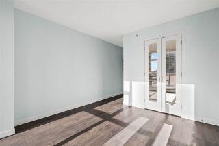 "Photo 14: 1405 4400 BUCHANAN Street in Burnaby: Brentwood Park Condo for sale in ""MOTIF"" (Burnaby North)  : MLS®# R2517808"