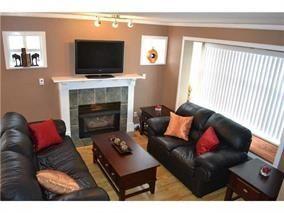 "Photo 2: 44 11757 236 Street in Maple Ridge: Cottonwood MR Townhouse for sale in ""GALIANO"" : MLS®# R2025838"