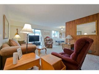 """Photo 3: 1218 PREMIER Street in North Vancouver: Lynnmour Townhouse for sale in """"LYNNMOUR VILLAGE"""" : MLS®# V1044116"""