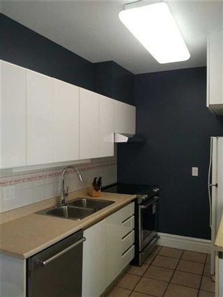 Photo 4: 1 388 Manning Avenue in Toronto: Palmerston-Little Italy House (Apartment) for lease (Toronto C01)  : MLS®# C4202261