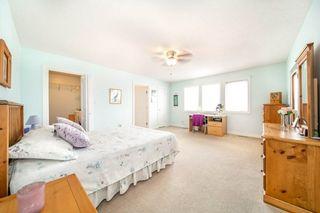 Photo 21: 408 DAVENPORT Drive: Sherwood Park House for sale : MLS®# E4236009