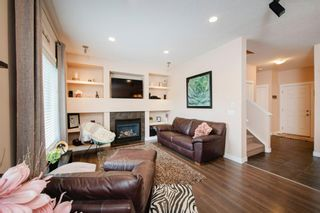 Photo 9: 418 Ranch Ridge Meadow: Strathmore Row/Townhouse for sale : MLS®# A1116652