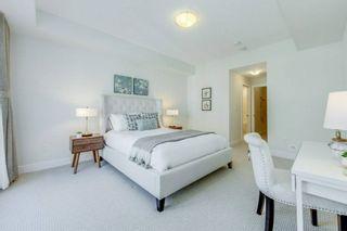 Photo 22: 32 3 Elsie Lane in Toronto: Dovercourt-Wallace Emerson-Junction House (3-Storey) for sale (Toronto W02)  : MLS®# W5295078
