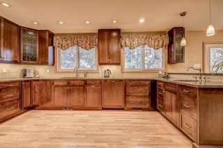 Photo 4: 3727 Underhill Place NW in Calgary: University Heights Detached for sale : MLS®# A1045664