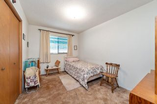 Photo 12: 8488 151A Street in Surrey: Bear Creek Green Timbers House for sale : MLS®# R2600033