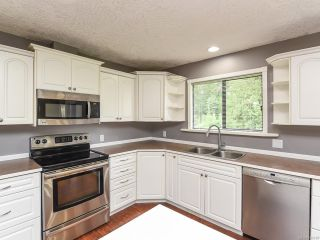 Photo 33: 4981 Childs Rd in COURTENAY: CV Courtenay North House for sale (Comox Valley)  : MLS®# 840349