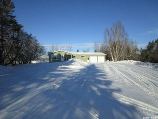 Photo 26: DESROSIERS ACREAGE in Bjorkdale: Residential for sale (Bjorkdale Rm No. 426)  : MLS®# SK803236