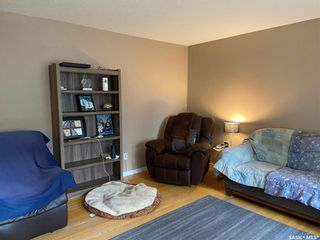 Photo 9: 1143 Currie Crescent in Moose Jaw: Westmount/Elsom Residential for sale : MLS®# SK863538