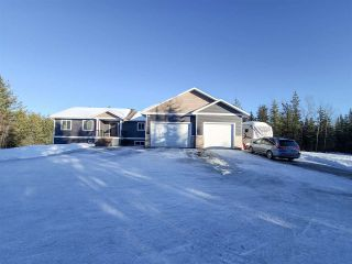 """Photo 3: 4425 MUERMANN Road in Prince George: Hobby Ranches House for sale in """"North Kelly"""" (PG Rural North (Zone 76))  : MLS®# R2527351"""