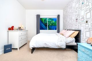 Photo 26: 2321 MARINE Drive in West Vancouver: Dundarave 1/2 Duplex for sale : MLS®# R2617952