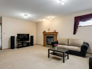 Photo 28: 51 KINCORA Park NW in Calgary: Kincora Detached for sale : MLS®# A1027071