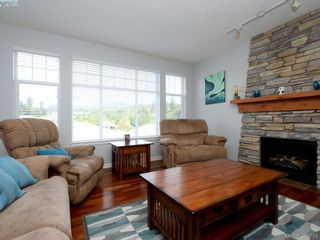 Photo 18: 2307 DeMamiel Pl in SOOKE: Sk Sunriver House for sale (Sooke)  : MLS®# 797507