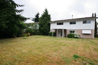 Photo 19: 6371 CLEMATIS Drive in Richmond: Home for sale : MLS®# V1037811