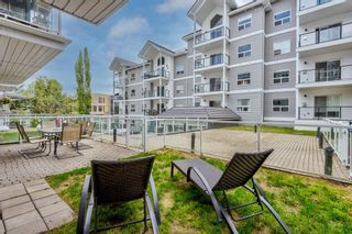 Photo 3: 8 1441 23 Avenue in Calgary: Bankview Apartment for sale : MLS®# A1145593
