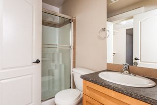 Photo 15: 411 2070 Boucherie Road in West Kelowna: Condo for sale (Out of Town)  : MLS®# 10141173