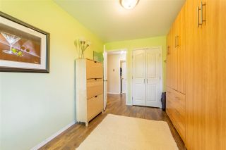 """Photo 20: 106 1369 GEORGE Street: White Rock Condo for sale in """"CAMEO TERRACE"""" (South Surrey White Rock)  : MLS®# R2579330"""
