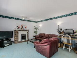 Photo 15: 12540 Greenland Drive in Richmond: East Cambie House for sale : MLS®# V1126023
