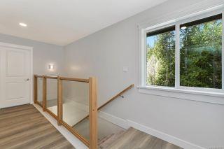 Photo 11: 3166 SLINGSBY Pl in : Sk Otter Point Half Duplex for sale (Sooke)  : MLS®# 850757