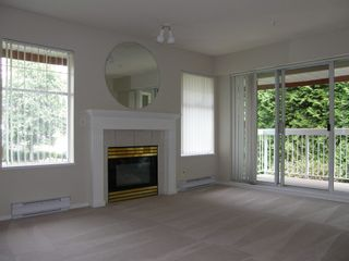 Photo 57: 202 1215 PACIFIC STREET in PACIFIC PLACE: Home for sale : MLS®# V1133391