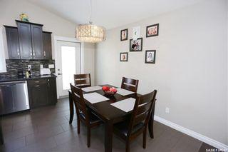 Photo 8: 919 Hargreaves Manor in Saskatoon: Hampton Village Residential for sale : MLS®# SK744358