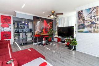 Photo 10: 808 10082 148 STREET in Surrey: Guildford Condo for sale (North Surrey)  : MLS®# R2410594