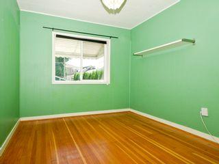 Photo 10: 3078 GRANT ST in Vancouver: Renfrew VE House for sale (Vancouver East)  : MLS®# V1019044