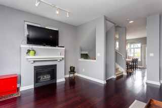 """Photo 13: 12 18828 69 Avenue in Surrey: Clayton Townhouse for sale in """"Starpoint"""" (Cloverdale)  : MLS®# R2332691"""