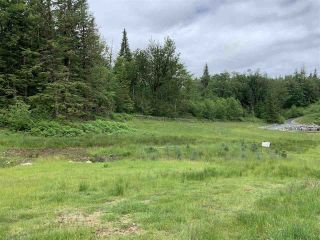 "Photo 3: 6428 HYFIELD Road in Abbotsford: Sumas Mountain Land for sale in ""SUMAS MOUNTAIN"" : MLS®# R2462015"
