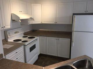 Photo 8: 2106 2600 66 Street NE in Calgary: Pineridge Condo for sale : MLS®# C4136757