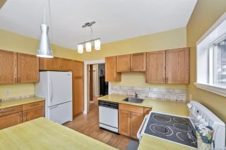 Photo 12: 257 Superior St in : Vi James Bay House for sale (Victoria)  : MLS®# 864330