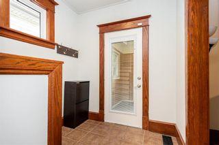 Photo 4: 531 Craig Street in Winnipeg: Wolseley Residential for sale (5B)  : MLS®# 202017854